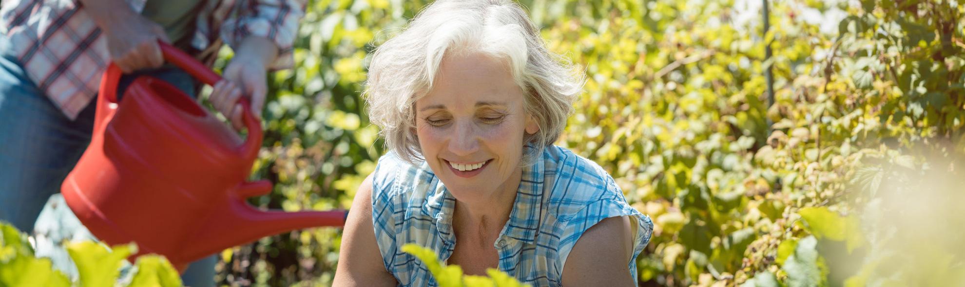 Over LoveInCare dagbesteding voor senioren met lichte dementie